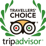 Scottish Guided Tours Trip Advisor