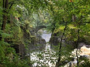 Tours of Scotland