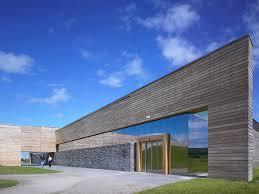 Culloden Visitor Centre Inverness private tour