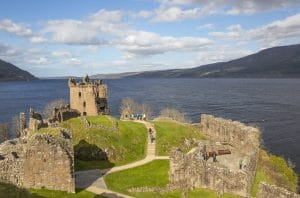 Skye Tours from Inverness