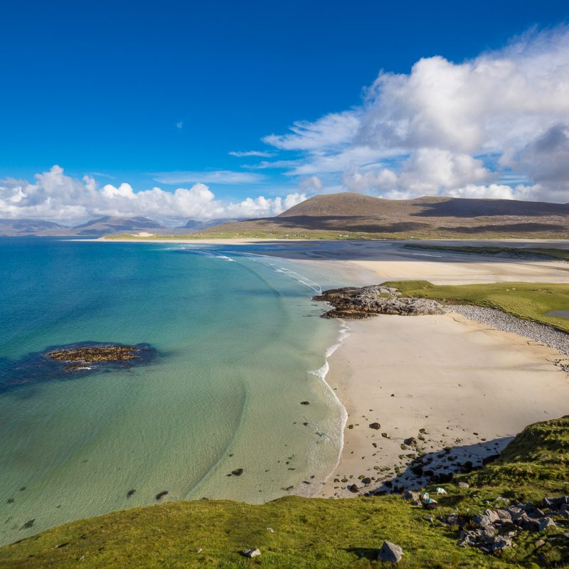 Private multi-day Tours of Scotland